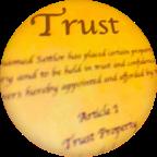circle-trust