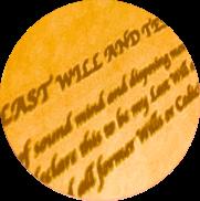 will-circle