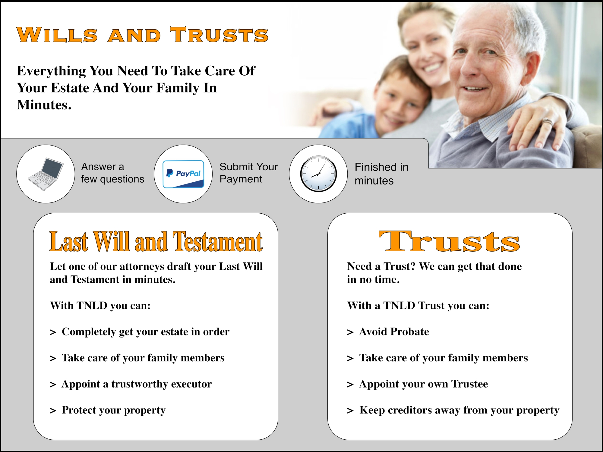 will-trusts-page